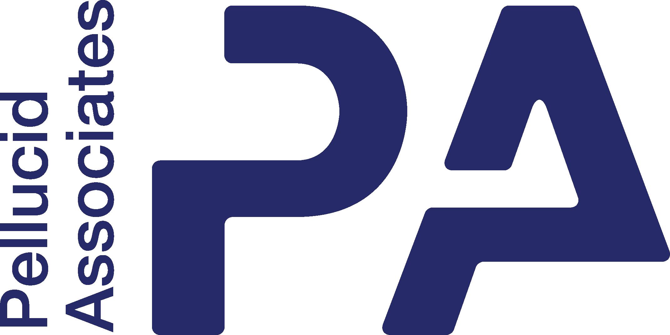 Pellucid-Associates-Logo-RGB